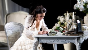 WNO-La-traviata---Myrto-Papatanasiu-(Violetta)---Credit-Bill-Cooper-169